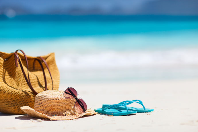 beach-mood