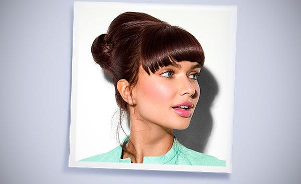 nivea-hair-lookbook