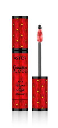 Astor-Seduction-Codes-Mascara-N°3-06