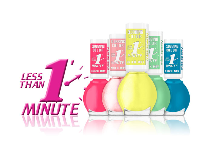 miss-sporty-Clubbing-Color-NP-Relaunch-40-Teintes-03b