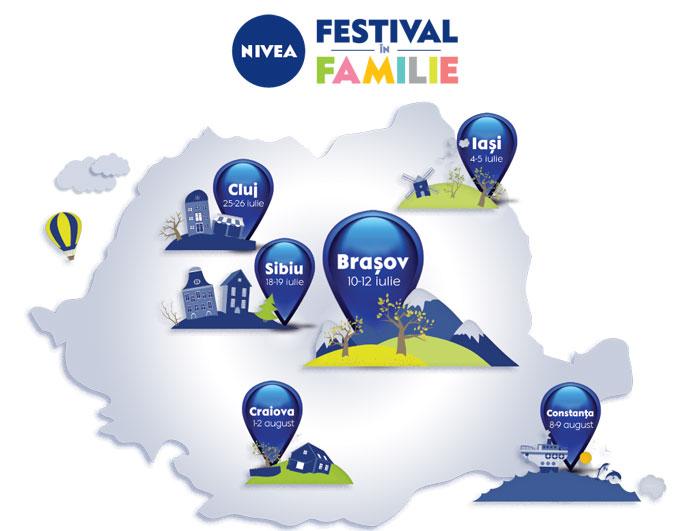 NIVEA-FESTIVAL-IN-FAMILIE-ingrijirea-pielii_2