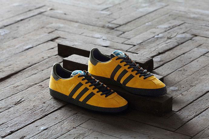 adidas-originals-island-series-jamaica