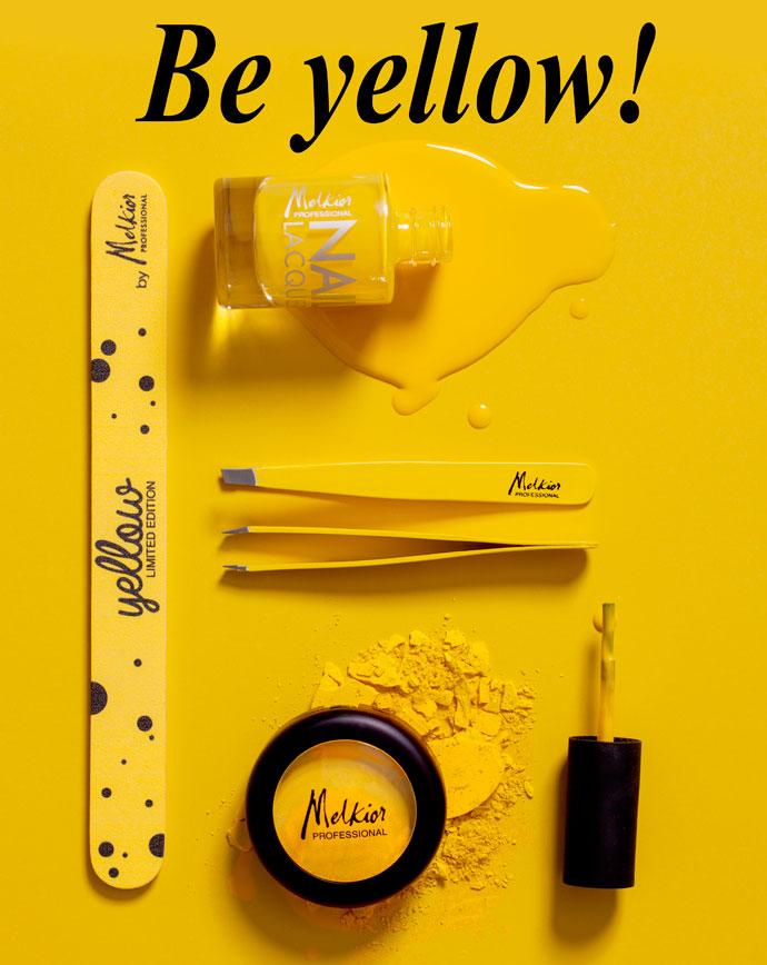 melkior-Be-Yellow