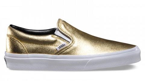 vans-golden