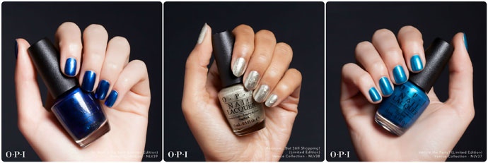 opi-venice-limited-edition