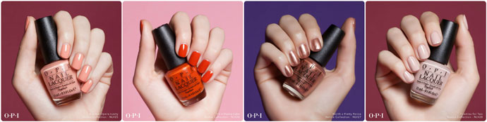 opi-venice-swatches-1