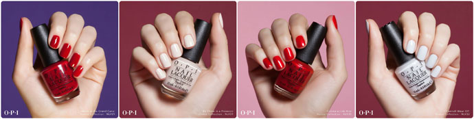 opi-venice-swatches-2