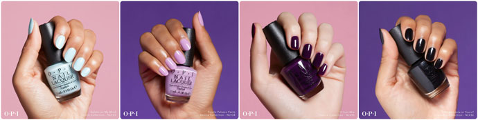 opi-venice-swatches-3
