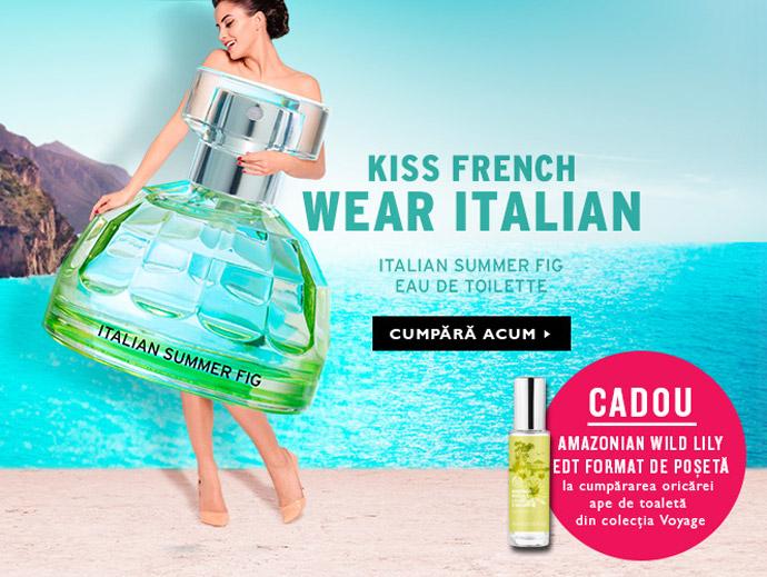 the-body-shop-italian-summer-fig