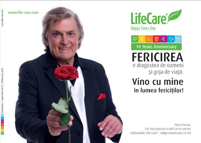 Florin Piersic_Coperta 1_C copy