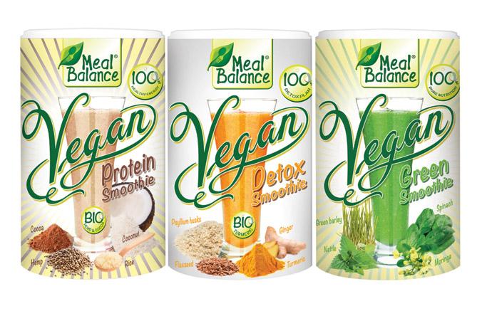 Vegan-by-Meal-Balance