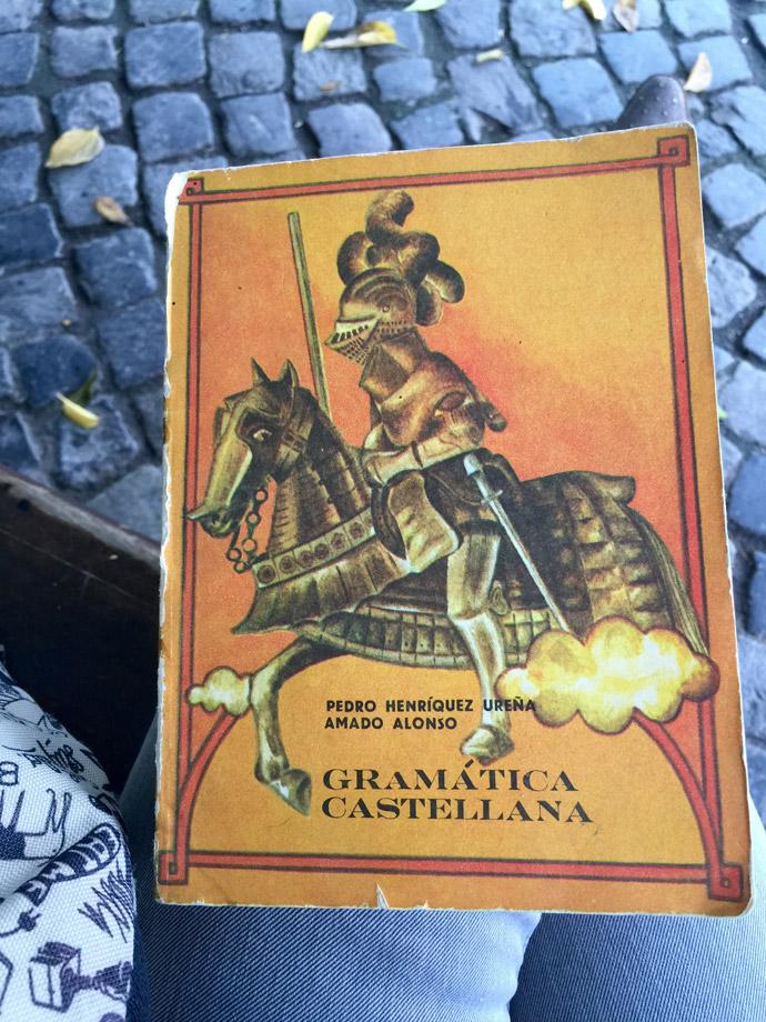 gramatica-castellana