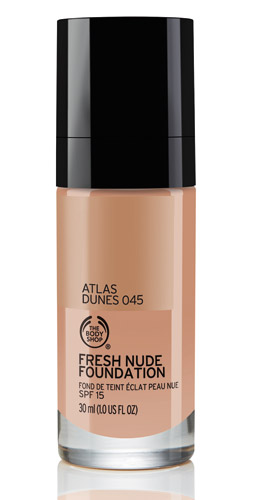 the-body-shop-FRESH-NUDE-FOUNDATION-Atlas-Dune-045