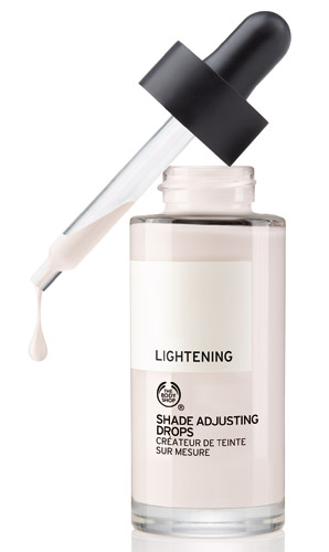 the-body-shop-Shade-Adjusting-Drops--Lightening-2
