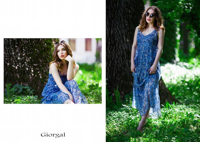Rochie-Giorgal_5
