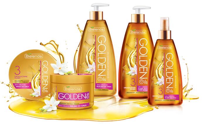 Bielenda_Vegis_gama_golden-oils-pink